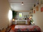 Vente Maison 5 pièces 125m² Cavaillon (84300) - Photo 13