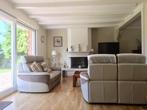 Vente Maison 99m² Sailly-sur-la-Lys (62840) - Photo 2