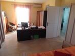 Vente Maison 5 pièces 173m² Pia (66380) - Photo 9