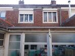 Vente Maison 5 pièces 67m² Merville (59660) - Photo 6