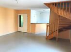 Vente Appartement 5 pièces 100m² Roanne (42300) - Photo 12