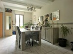 Vente Maison 94m² Bailleul (59270) - Photo 2