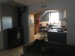 Vente Maison 5 pièces 100m² Pradines (42630) - Photo 4