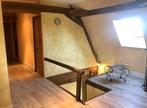 Vente Maison 230m² Cluny (71250) - Photo 24