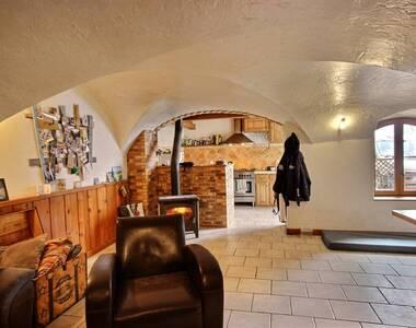 Sale House 4 rooms 128m² VERSANT DU SOLEIL - photo