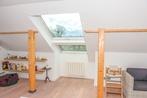 Sale Apartment 6 rooms 170m² URIAGE - Photo 11