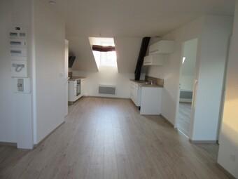 Location Appartement 4 pièces 67m² Pacy-sur-Eure (27120) - photo 2