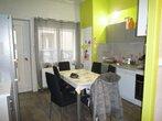 Vente Maison 3 pièces 75m² Bourg-de-Péage (26300) - Photo 1