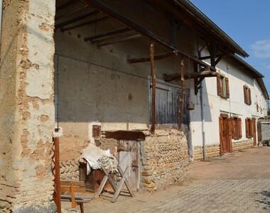 Vente Maison 8 pièces 200m² Bévenais (38690) - photo