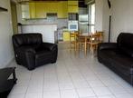 Vente Appartement 3 pièces 65m² Meylan (38240) - Photo 1