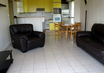 Vente Appartement 3 pièces 65m² Meylan (38240) - photo