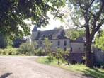 Vente Maison 20 pièces 260m² Bourbourg (59630) - Photo 1