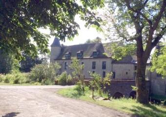 Vente Maison 20 pièces 260m² Bourbourg (59630) - photo