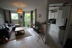 Vente Appartement 3 pièces 72m² Champ-sur-Drac (38560) - Photo 2