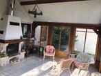 Vente Maison 3 pièces 80m² Saint-Firmin-sur-Loire (45360) - Photo 3