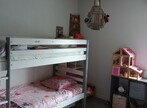Renting Apartment 3 rooms 70m² Tarnos (40220) - Photo 5