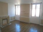 Location Appartement 4 pièces 96m² Neufchâteau (88300) - Photo 2
