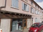 Location Local commercial 1 pièce 35m² Sainte-Foy-lès-Lyon (69110) - Photo 1