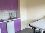 Location Appartement 1 pièce 32m² Saint-Étienne (42100) - Photo 8