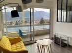 Renting Apartment 2 rooms 29m² Gaillard (74240) - Photo 3