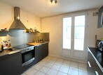 Location Appartement 54m² Le Pont-de-Claix (38800) - Photo 5