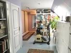 Vente Maison 6 pièces 150m² Presles - Photo 4