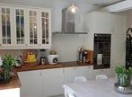 Vente Maison 4 pièces 100m² Estrablin (38780) - Photo 3