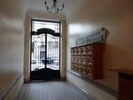 Vente Appartement 2 pièces 80m² Grenoble (38000) - Photo 5