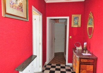 Vente Appartement 3 pièces 80m² Toulouse - Photo 1