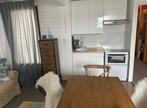 Vente Appartement 39m² Oz en Oisans - Photo 4