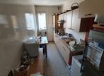 Vente Appartement 2 pièces 57m² Montélimar (26200) - Photo 2