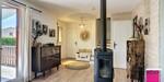 Vente Maison 5 pièces 130m² Gaillard (74240) - Photo 25
