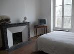 Sale House 8 rooms 170m² Château-la-Vallière (37330) - Photo 9