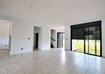 Location Maison 5 pièces 114m² Matoury (97351) - Photo 1