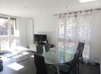 Sale Apartment 3 rooms 68m² Fontaine (38600) - Photo 1
