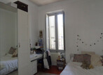 Sale House 5 rooms 135m² Lauris (84360) - Photo 9