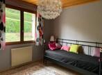 Vente Maison 7 pièces 175m² Saint-Martin-d'Uriage (38410) - Photo 9