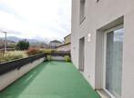 Vente Appartement 4 pièces 86m² Saint-Martin-d'Hères (38400) - Photo 1
