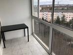 Vente Appartement 4 pièces 72m² Mulhouse (68200) - Photo 4