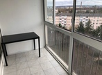 Vente Appartement 4 pièces 72m² Mulhouse (68200) - Photo 4