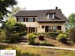 Vente Maison 8 pièces 200m² Morestel (38510) - Photo 1