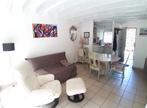 Vente Maison 3 pièces 37m² Cucq (62780) - Photo 3