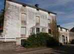 Sale House 6 rooms 200m² CUVE - Photo 1