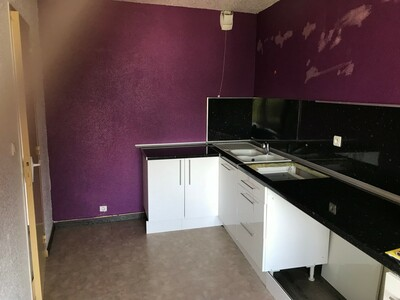 Location Appartement 4 pièces 84m² Saint-Étienne (42000) - Photo 10
