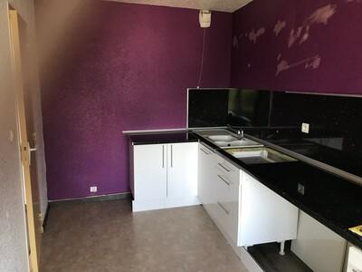 Location Appartement 4 pièces 84m² Saint-Étienne (42000) - Photo 10