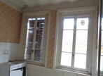 Vente Immeuble Thizy (69240) - Photo 6