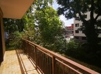 Vente Appartement 4 pièces 84m² Grenoble (38100) - Photo 8