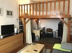 Location Appartement 37m² Grenoble (38000) - Photo 1