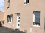 Vente Maison 4 pièces 110m² Saint-Germain-des-Fossés (03260) - Photo 1