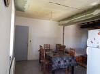 Vente Maison 4 pièces 65m² 8 KM FERRIERES EN GATINAIS - Photo 4